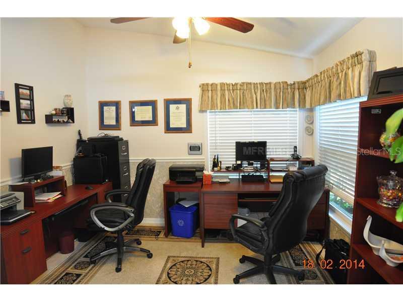 Sold Property | 4112 SPRING WAY CIRCLE VALRICO, FL 33596 8