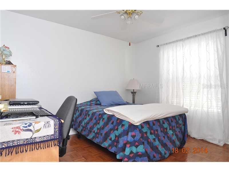 Sold Property | 4112 SPRING WAY CIRCLE VALRICO, FL 33596 9