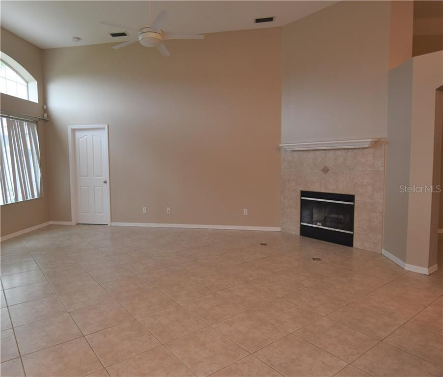 Sold Property | 1404 COMPTON STREET BRANDON, FL 33511 10