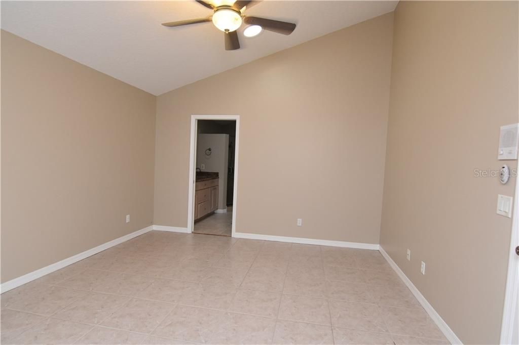 Sold Property | 1404 COMPTON STREET BRANDON, FL 33511 12