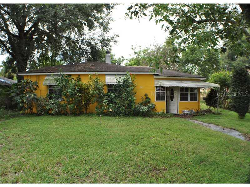 Sold Property | 3617 E 33RD AVENUE TAMPA, FL 33610 0