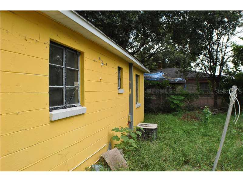 Sold Property | 3617 E 33RD AVENUE TAMPA, FL 33610 10