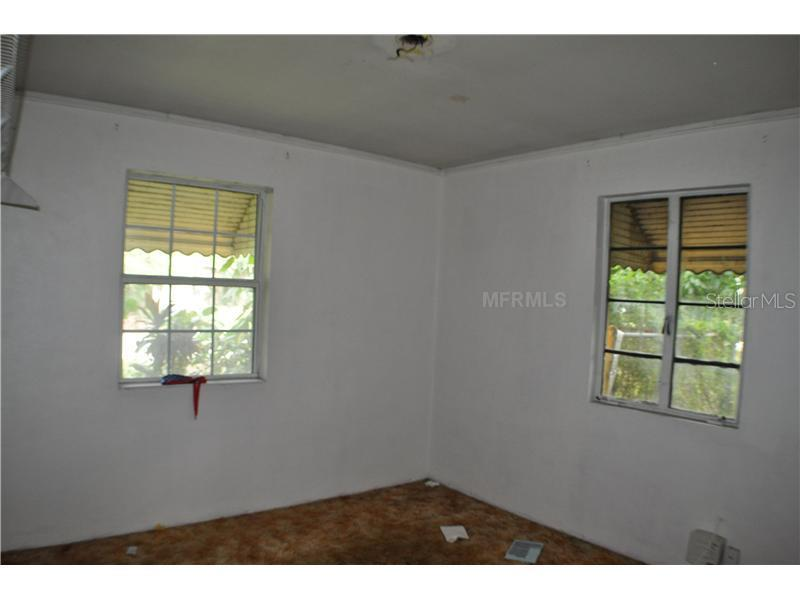 Sold Property | 3617 E 33RD AVENUE TAMPA, FL 33610 7