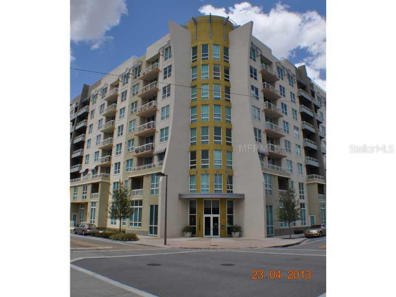 Sold Property | 202 N 11 STREET #331 TAMPA, FL 33602 0