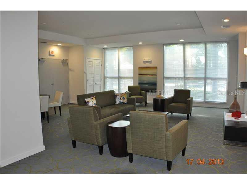 Sold Property | 202 N 11 STREET #331 TAMPA, FL 33602 10