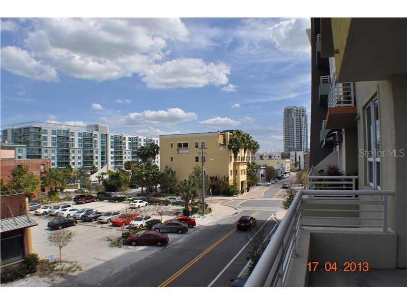 Sold Property | 202 N 11 STREET #331 TAMPA, FL 33602 11