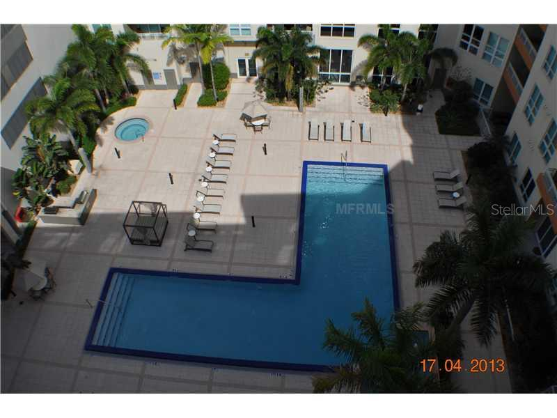 Sold Property | 202 N 11 STREET #331 TAMPA, FL 33602 12