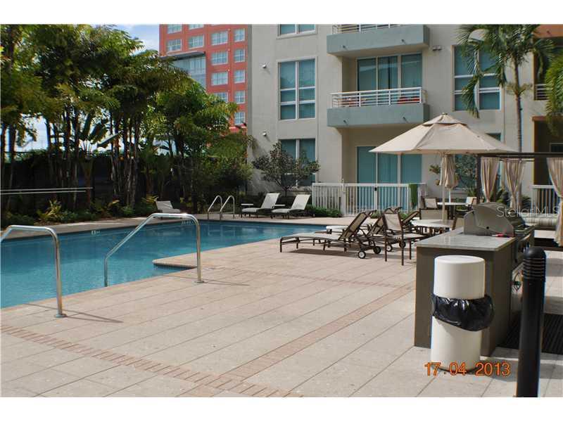 Sold Property | 202 N 11 STREET #331 TAMPA, FL 33602 13