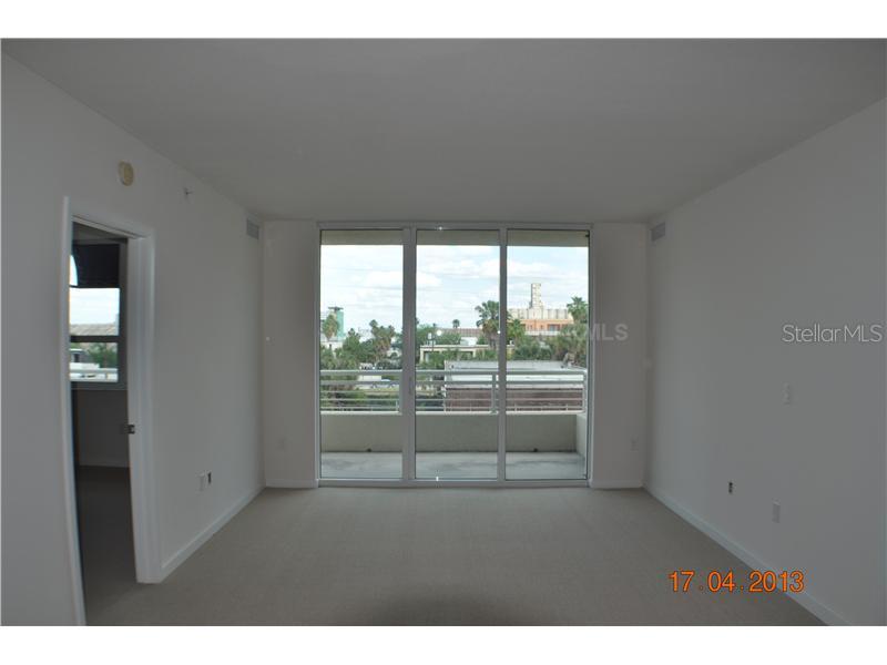Sold Property | 202 N 11 STREET #331 TAMPA, FL 33602 2