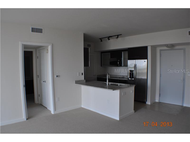 Sold Property | 202 N 11 STREET #331 TAMPA, FL 33602 3