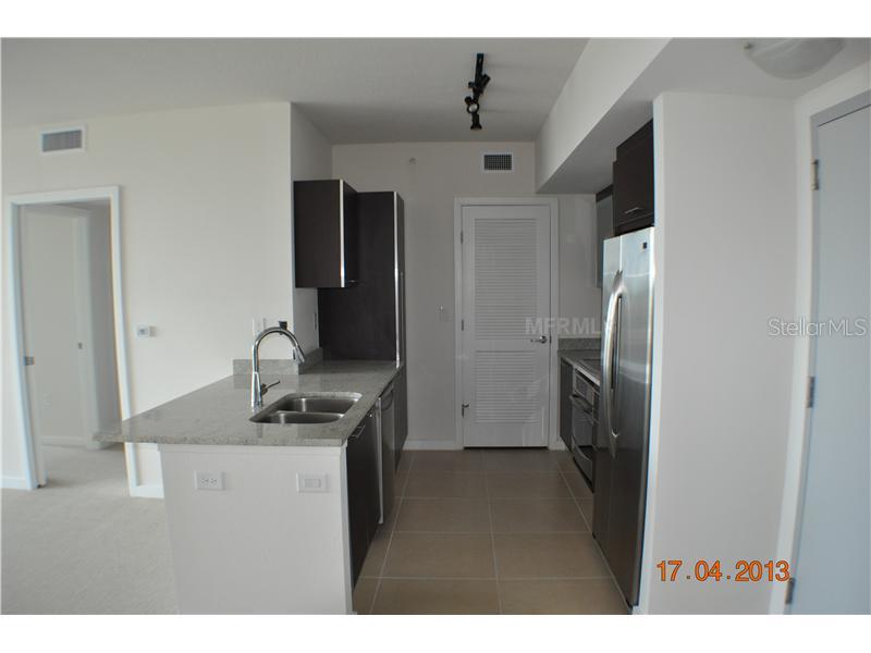 Sold Property | 202 N 11 STREET #331 TAMPA, FL 33602 4