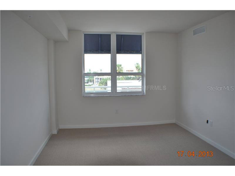 Sold Property | 202 N 11 STREET #331 TAMPA, FL 33602 5