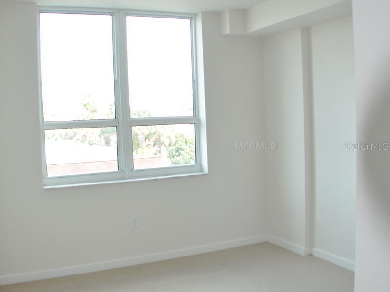 Sold Property | 202 N 11 STREET #331 TAMPA, FL 33602 7