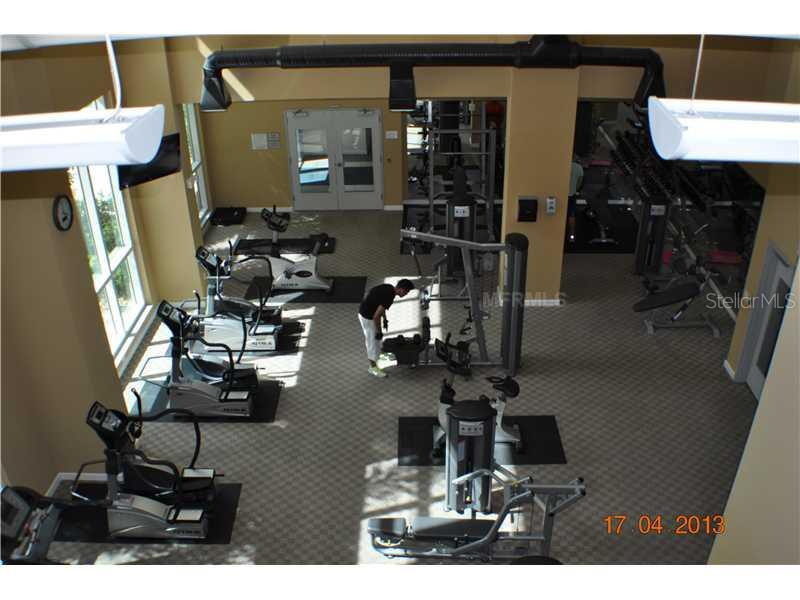 Sold Property | 202 N 11 STREET #331 TAMPA, FL 33602 8