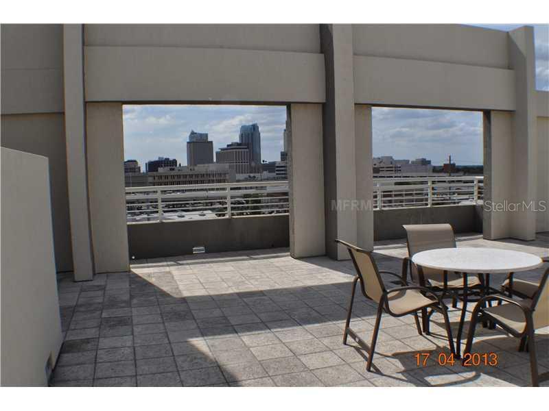 Sold Property | 202 N 11 STREET #331 TAMPA, FL 33602 9