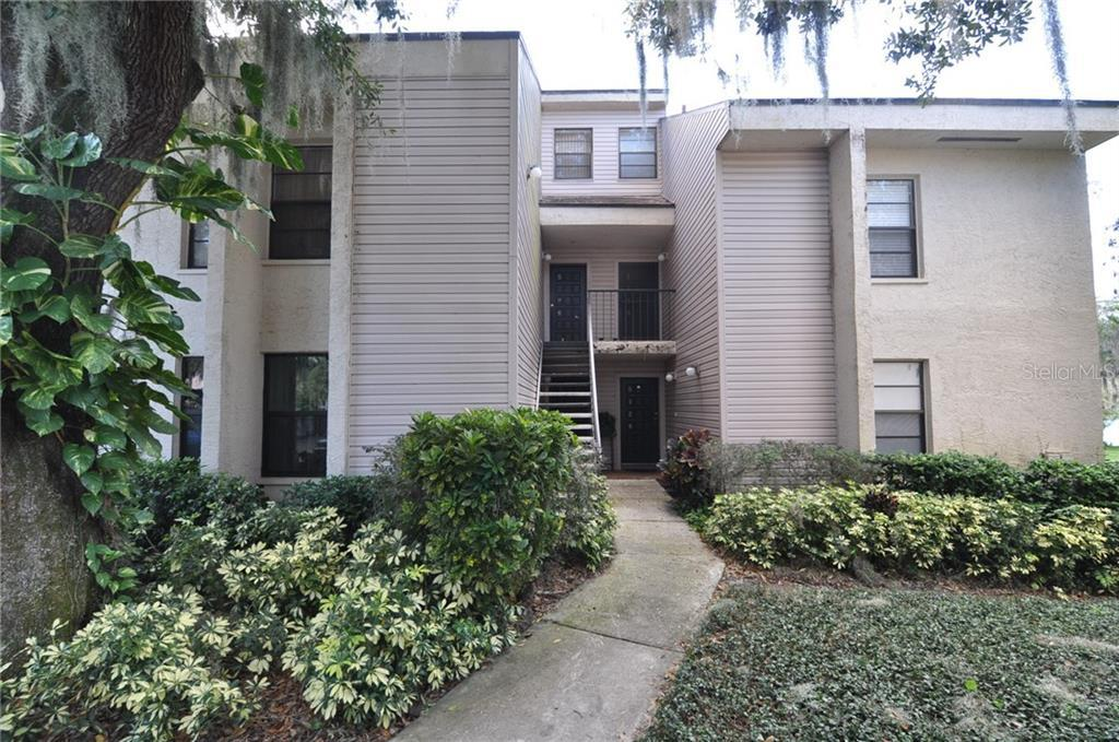 Sold Property | 5124 PURITAN CIRCLE #5124 TAMPA, FL 33617 0