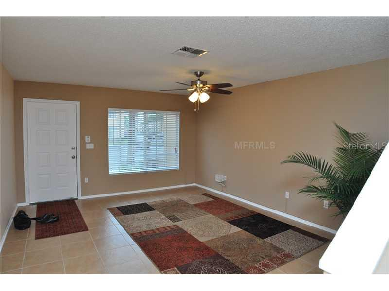 Sold Property | 1302 KELRIDGE PLACE BRANDON, FL 33511 1
