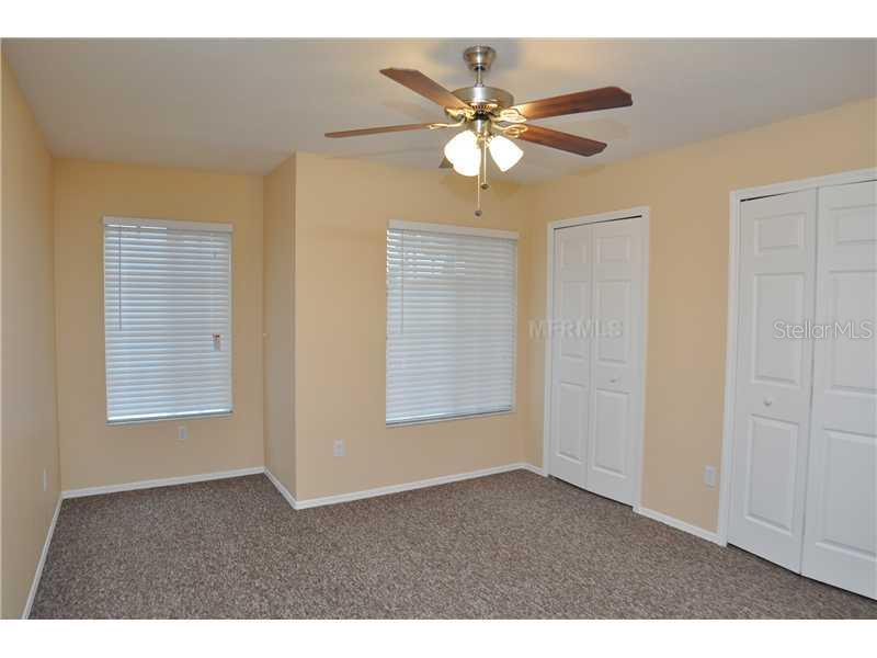 Sold Property | 1302 KELRIDGE PLACE BRANDON, FL 33511 10