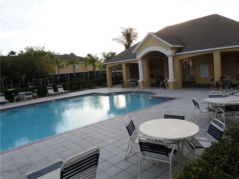 Sold Property | 1302 KELRIDGE PLACE BRANDON, FL 33511 14