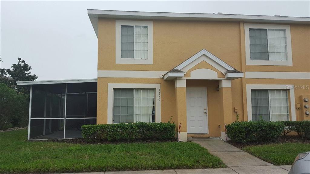 Sold Property | 1670 FLUORSHIRE DRIVE BRANDON, FL 33511 0