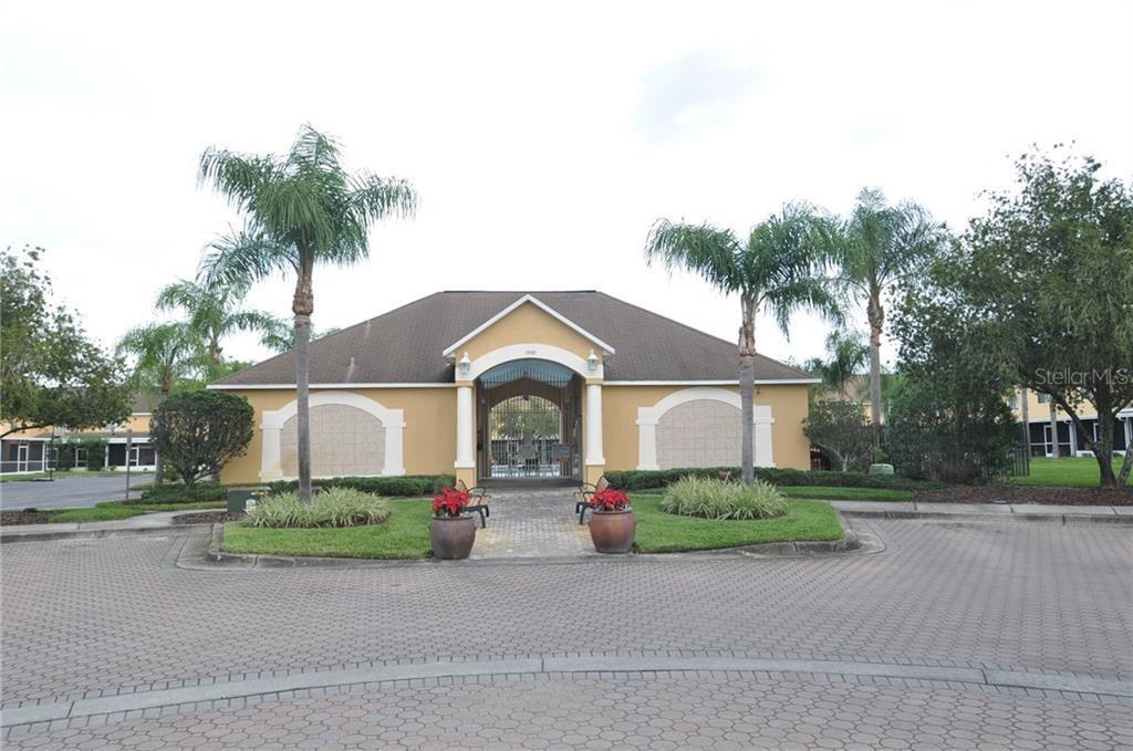 Sold Property | 1670 FLUORSHIRE DRIVE BRANDON, FL 33511 1