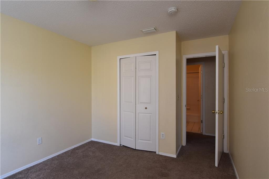 Sold Property | 1670 FLUORSHIRE DRIVE BRANDON, FL 33511 5