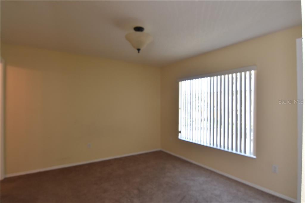 Sold Property | 1670 FLUORSHIRE DRIVE BRANDON, FL 33511 6