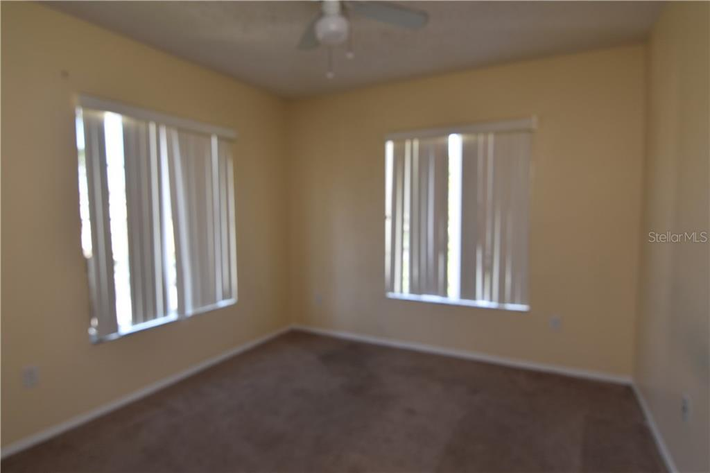 Sold Property | 1670 FLUORSHIRE DRIVE BRANDON, FL 33511 7