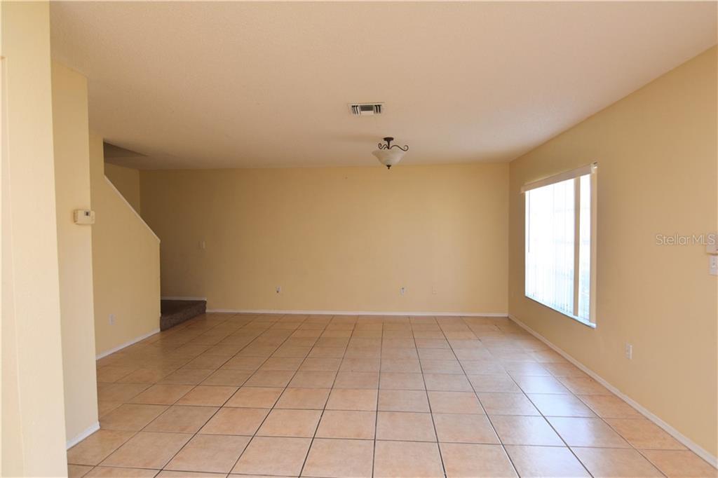 Sold Property | 1670 FLUORSHIRE DRIVE BRANDON, FL 33511 9