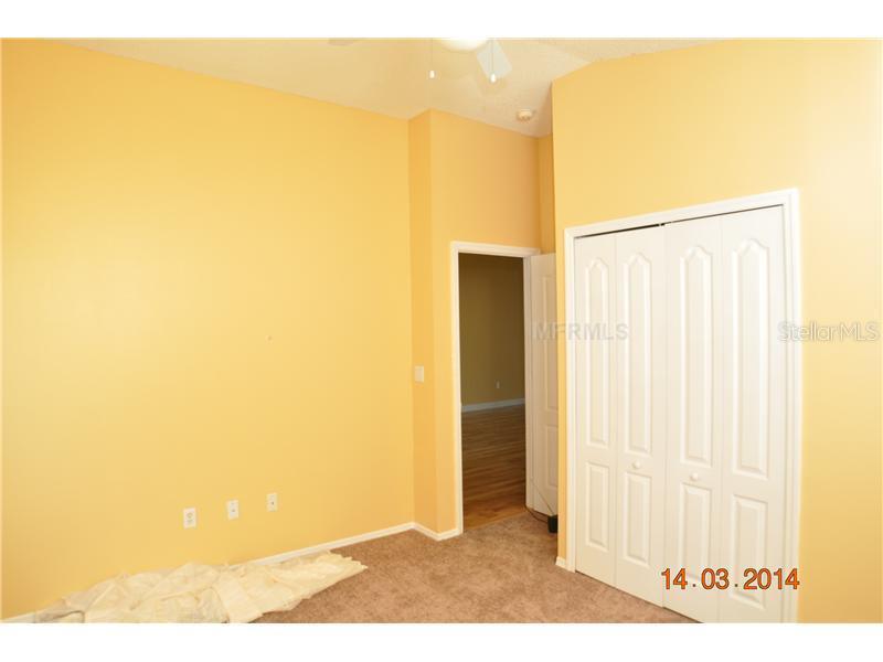 Leased | 422 HENDERSON AVENUE SEFFNER, FL 33584 10