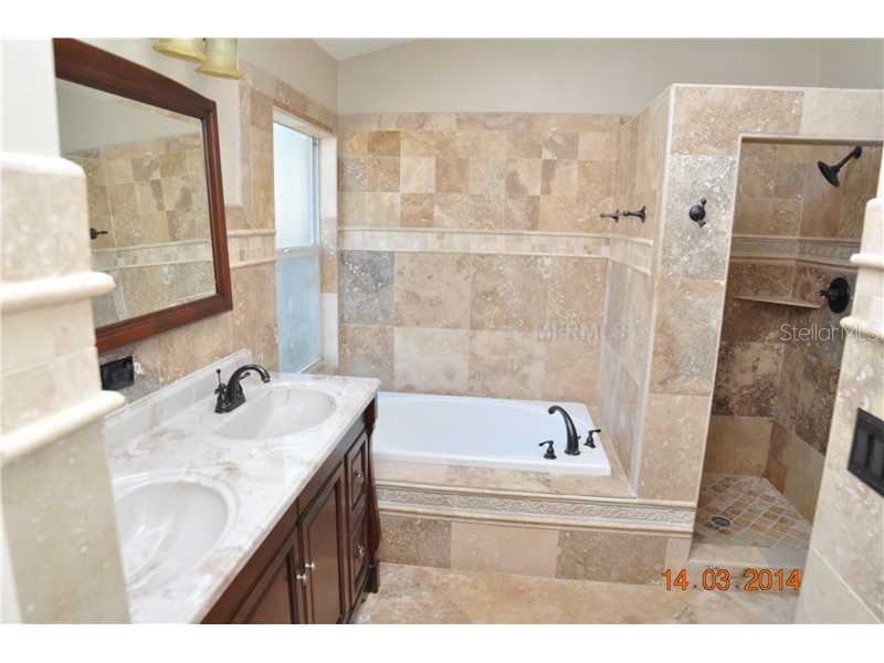 Leased | 422 HENDERSON AVENUE SEFFNER, FL 33584 11