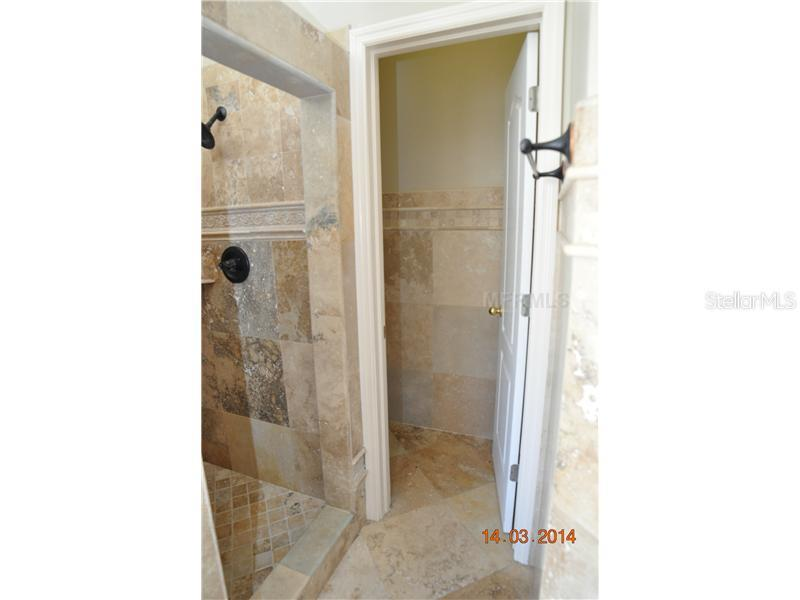 Leased | 422 HENDERSON AVENUE SEFFNER, FL 33584 12