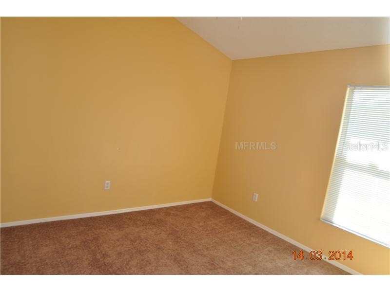 Leased | 422 HENDERSON AVENUE SEFFNER, FL 33584 15