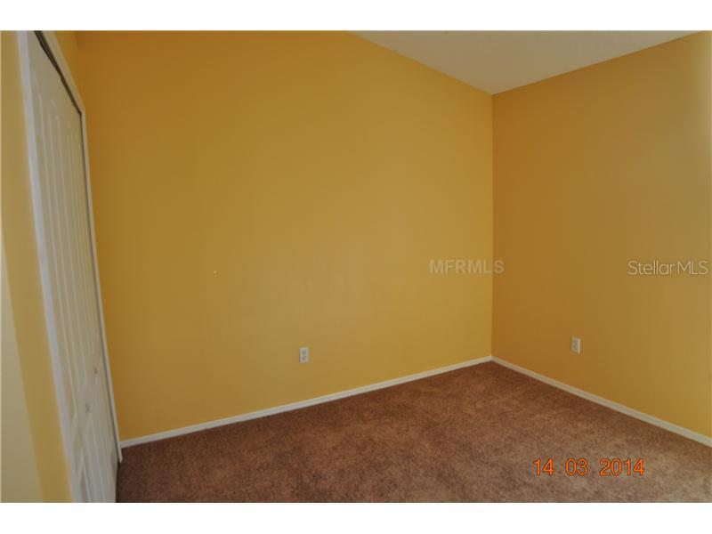 Leased | 422 HENDERSON AVENUE SEFFNER, FL 33584 16