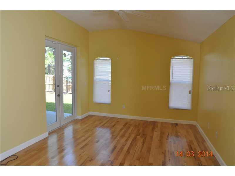 Leased | 422 HENDERSON AVENUE SEFFNER, FL 33584 18