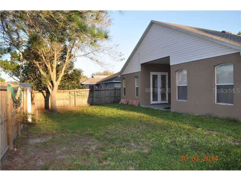 Leased | 422 HENDERSON AVENUE SEFFNER, FL 33584 19