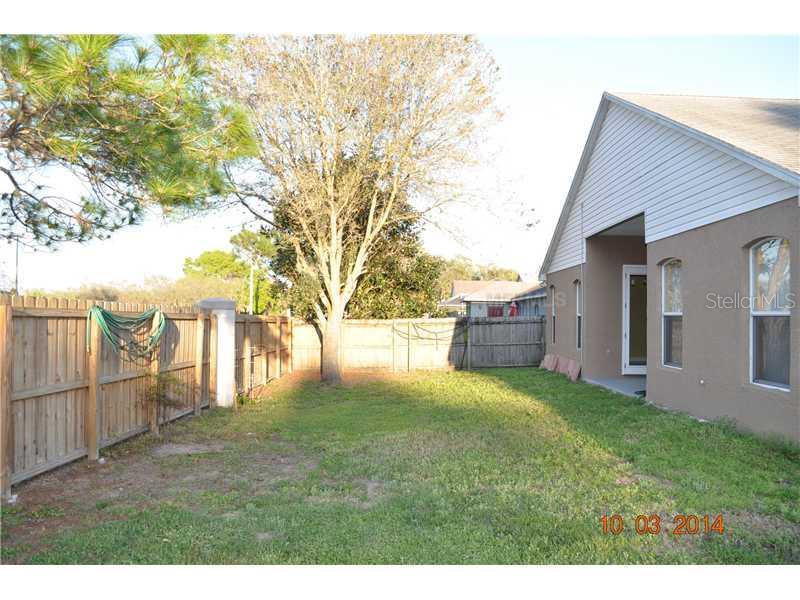 Leased | 422 HENDERSON AVENUE SEFFNER, FL 33584 20