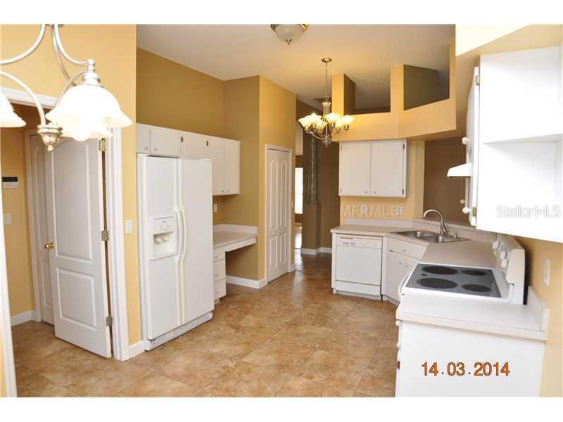 Leased | 422 HENDERSON AVENUE SEFFNER, FL 33584 4