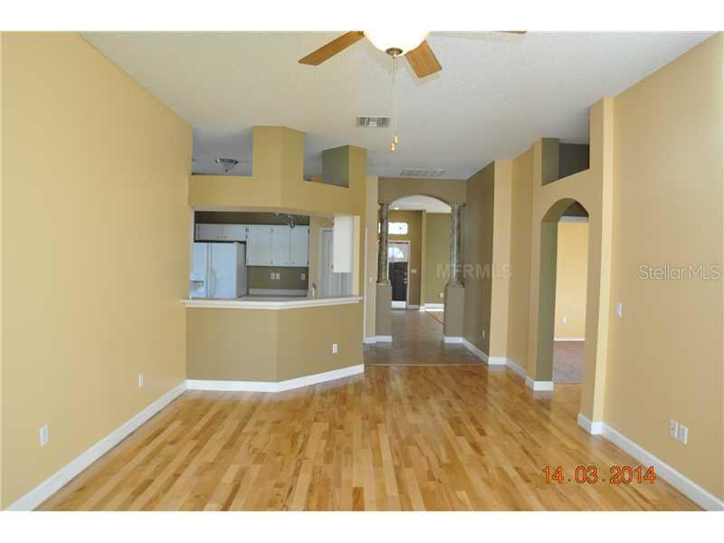 Leased | 422 HENDERSON AVENUE SEFFNER, FL 33584 6