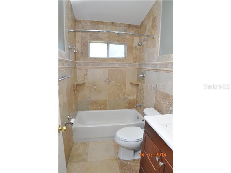 Leased | 422 HENDERSON AVENUE SEFFNER, FL 33584 8