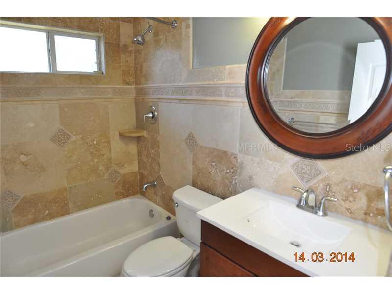 Leased | 422 HENDERSON AVENUE SEFFNER, FL 33584 9