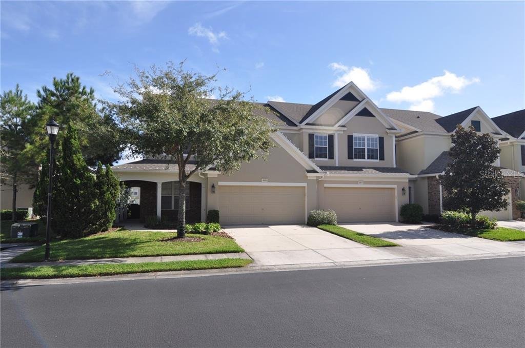 Leased | 4608 BARNSTEAD DRIVE RIVERVIEW, FL 33578 0