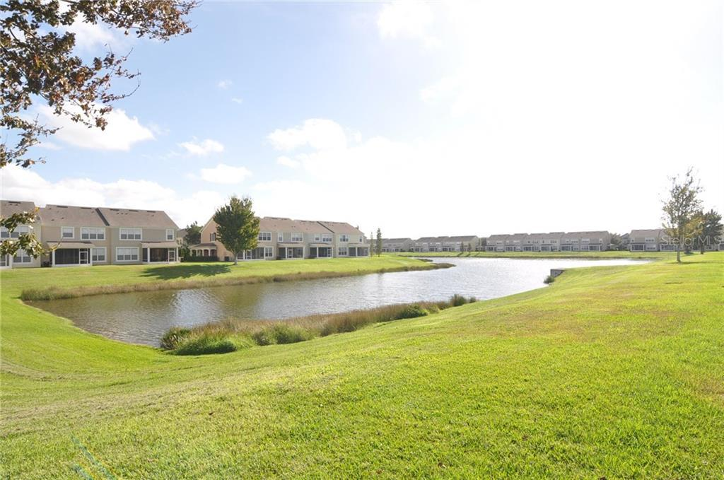 Leased | 4608 BARNSTEAD DRIVE RIVERVIEW, FL 33578 10