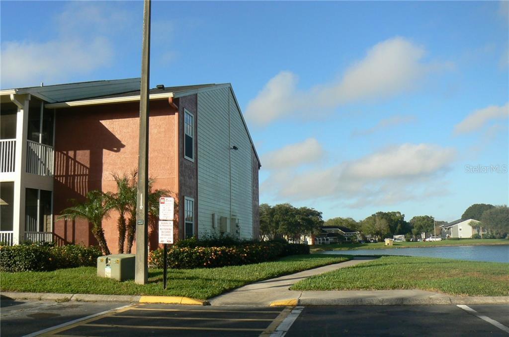 Sold Property | 314 LAKE PARSONS GREEN #104 BRANDON, FL 33511 0
