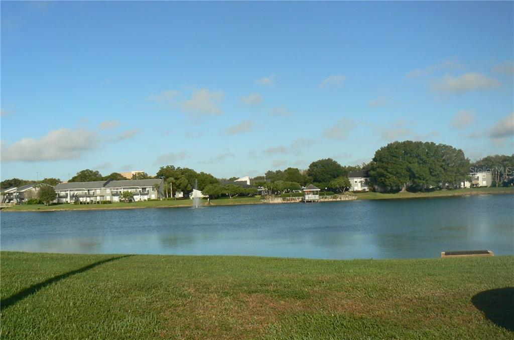 Sold Property | 314 LAKE PARSONS GREEN #104 BRANDON, FL 33511 1