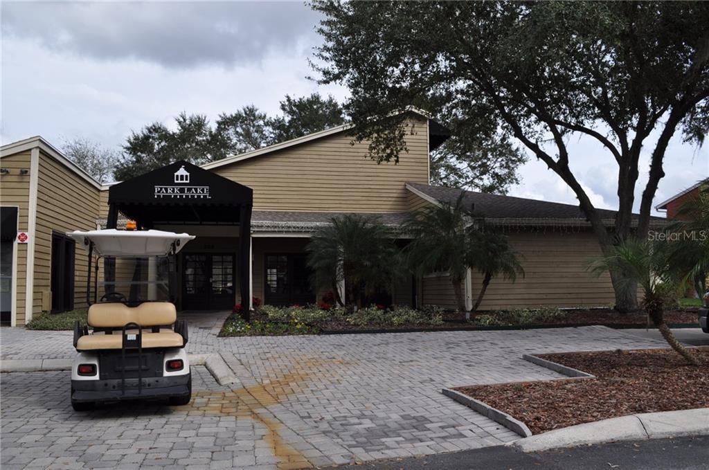 Sold Property | 314 LAKE PARSONS GREEN #104 BRANDON, FL 33511 10