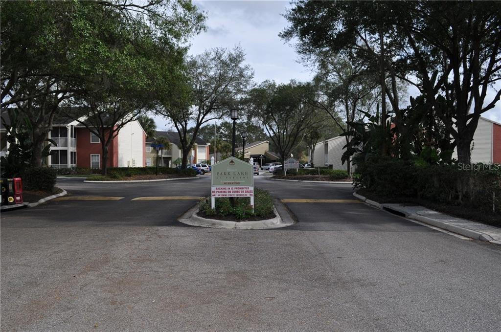 Sold Property | 314 LAKE PARSONS GREEN #104 BRANDON, FL 33511 11