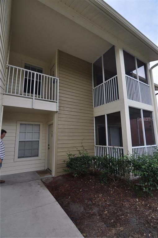 Sold Property | 314 LAKE PARSONS GREEN #104 BRANDON, FL 33511 2