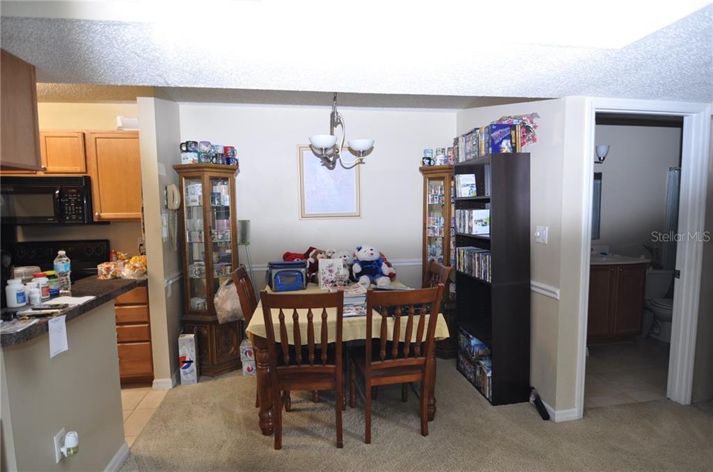 Sold Property | 314 LAKE PARSONS GREEN #104 BRANDON, FL 33511 4