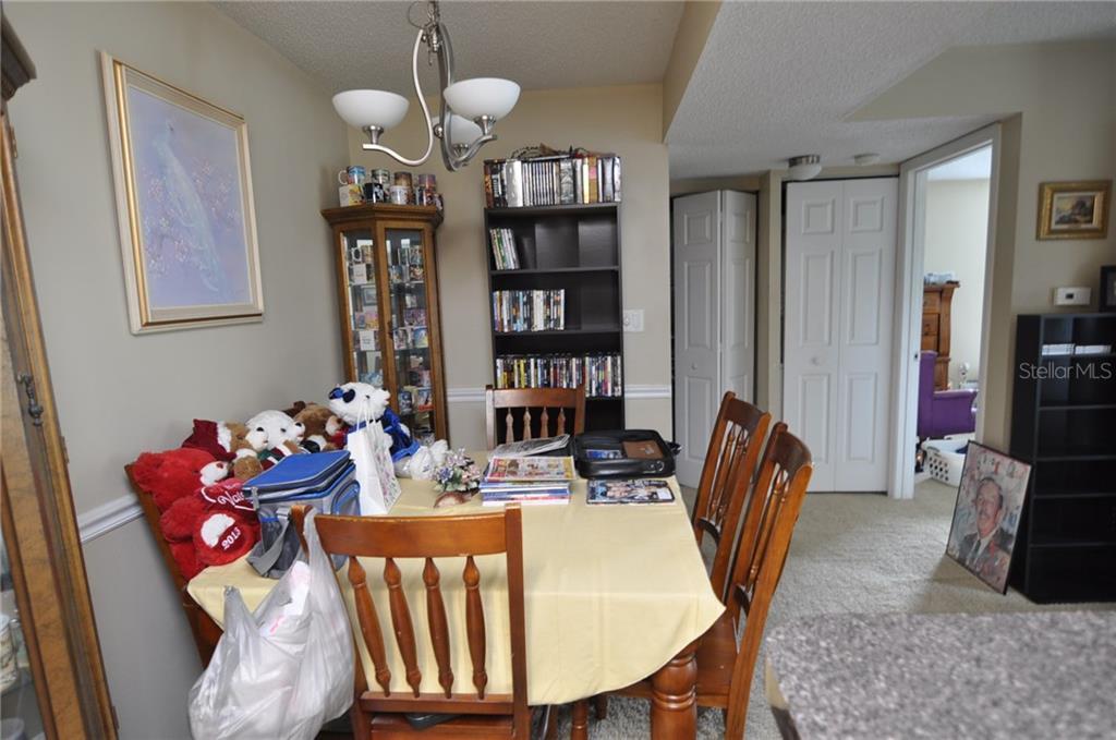 Sold Property | 314 LAKE PARSONS GREEN #104 BRANDON, FL 33511 6